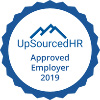 Approved Employer HR Audit